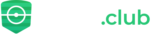 Logo Club La Diez
