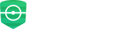 La Diez Club logo